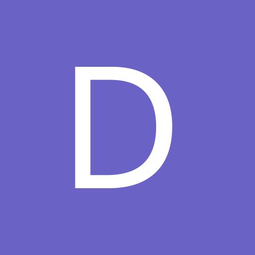 DerekTripp