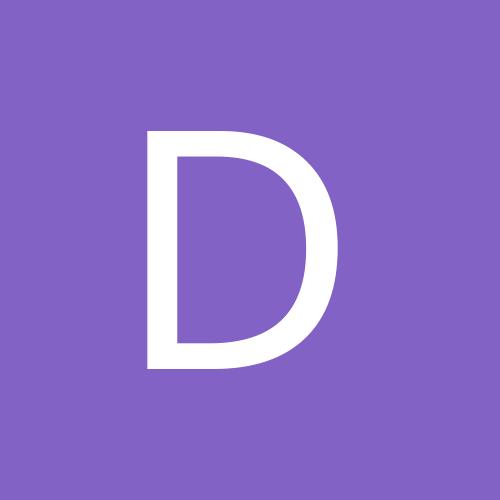 DanielTomerlin