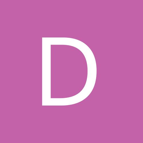 dd1zzle