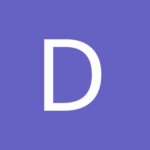 DanChaves
