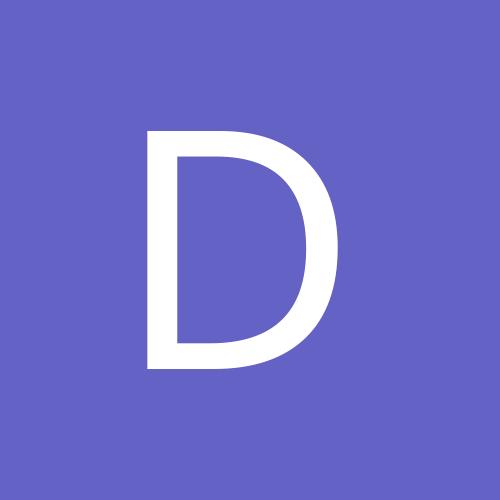 DarcyArmstrong