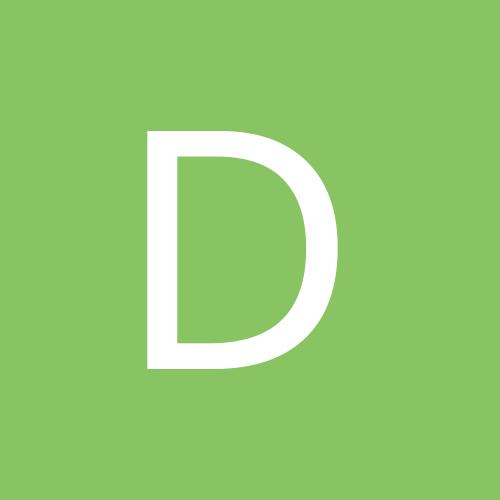 DomenioSmith