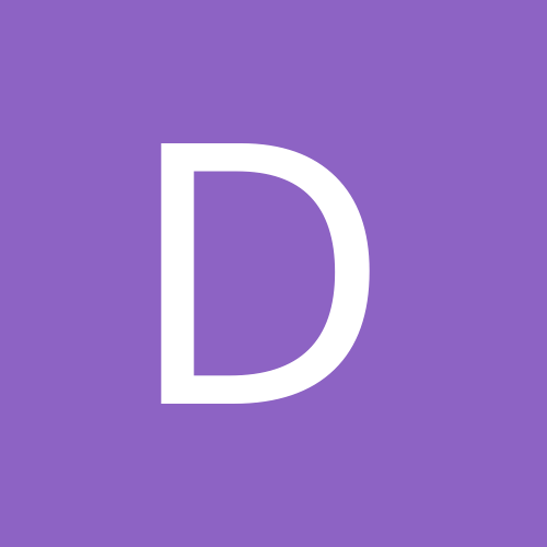 DJDTF