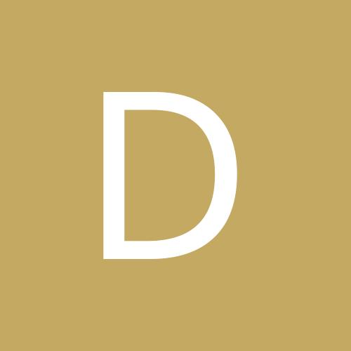 diatron5