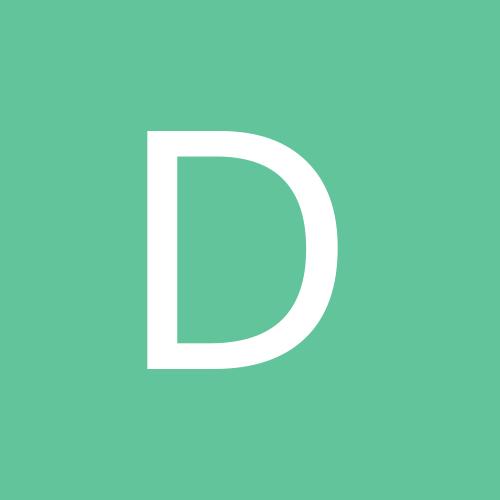 Deloren88