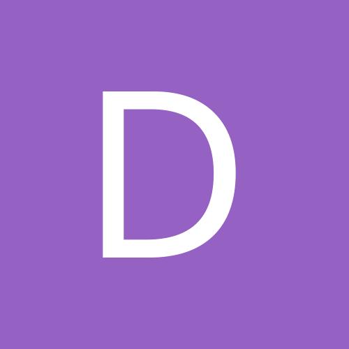 deuce511