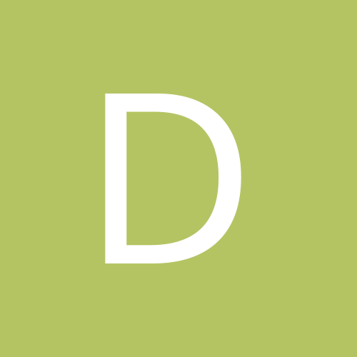 denzquix