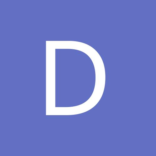 danielhedger