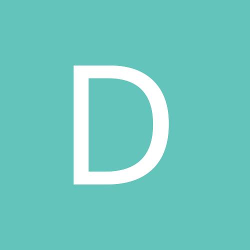 DudeintheCity