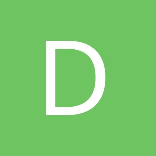 DKelly28