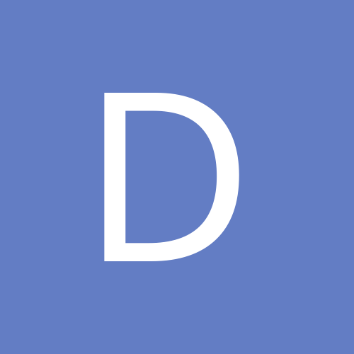 dickforarms