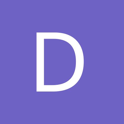 ddethomas