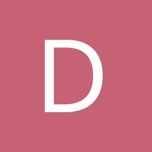 DanielDock