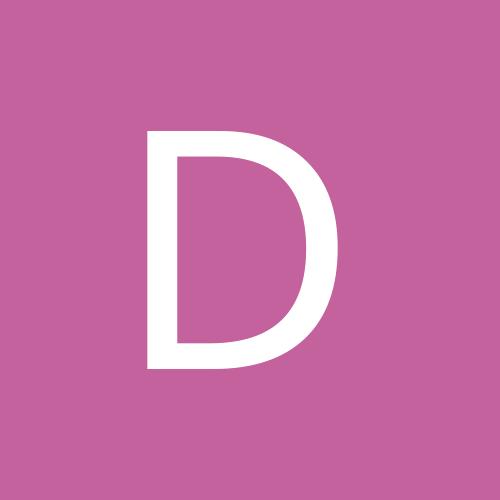 duncan7
