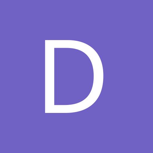 dunesen