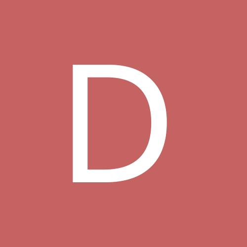 DuncanClark