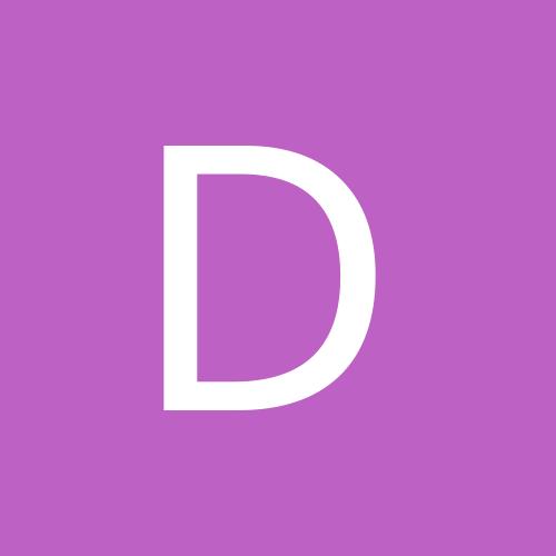 dholl_omog