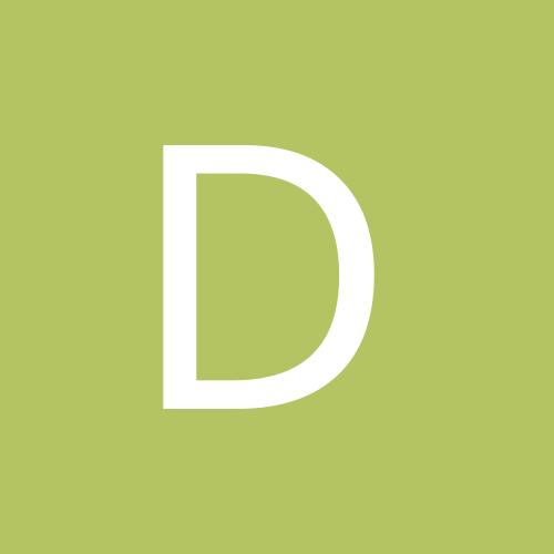 Doombot8336684