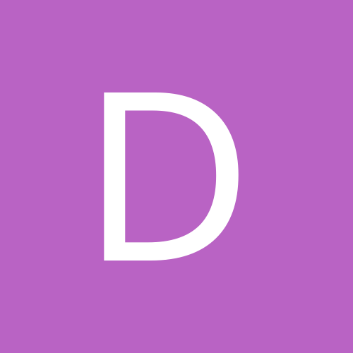 DrBeat84