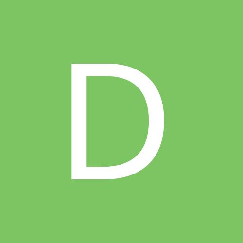 dr_van_nostren