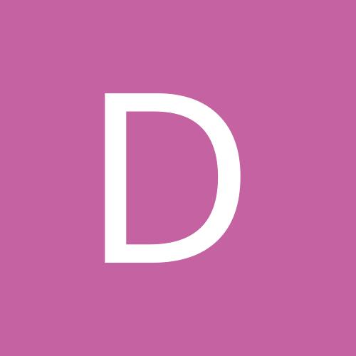 docktor