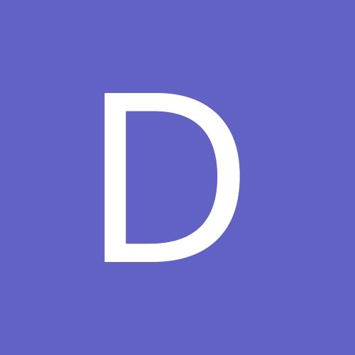 DartanionTrivillion