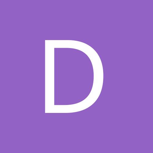 DanielLuna