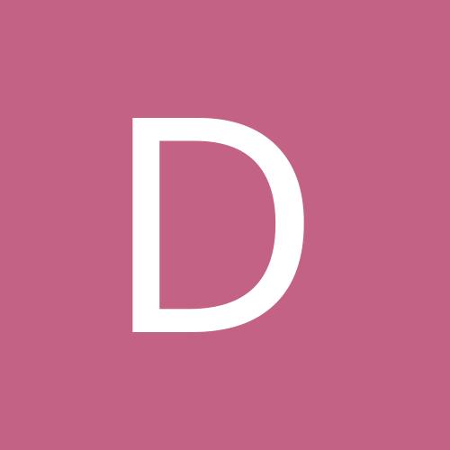 DWillStoneberg