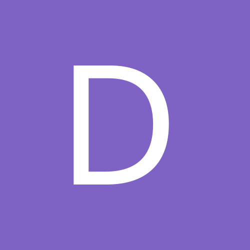 DelinoDeshields
