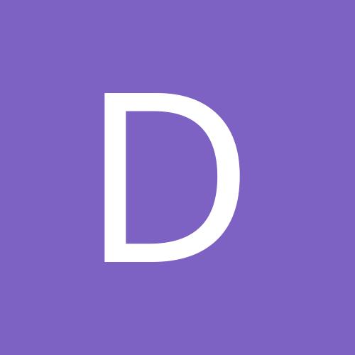 DanFarrow