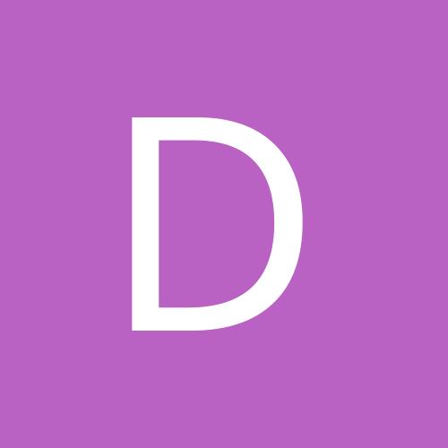 DataAngel