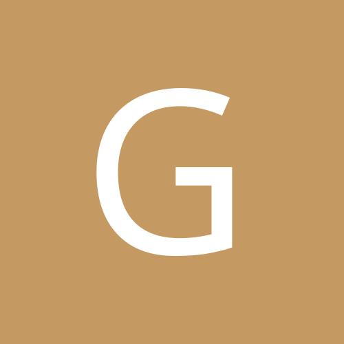 GeoffGroth