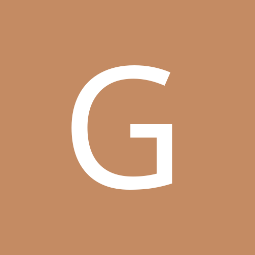 GregCoburn