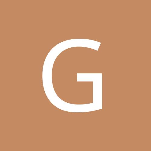 gordonvision