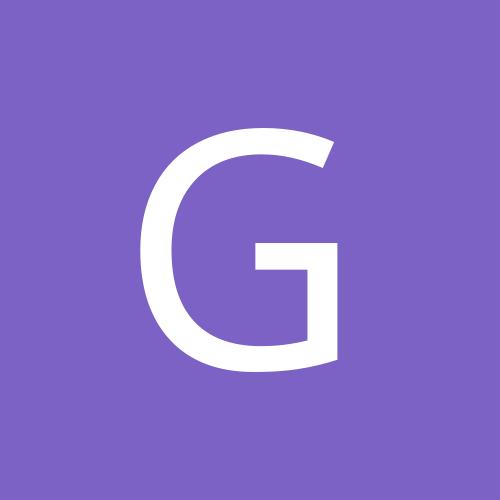 GroveRita