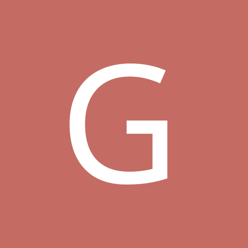 granular_serene