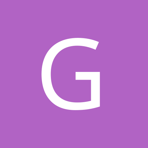 Glorilis8