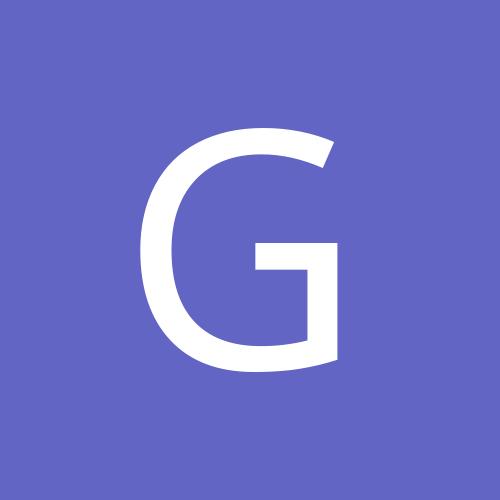 Gergatory