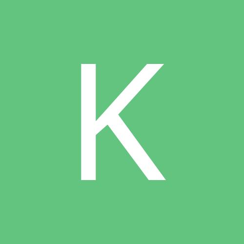 KerrieTurcic