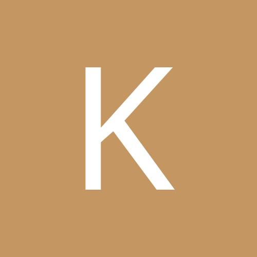 kiprainey