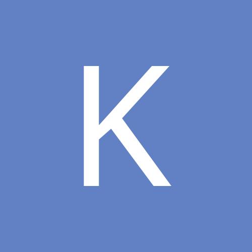 KevinRod