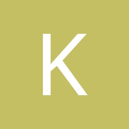 KellyMiller-Schreiner