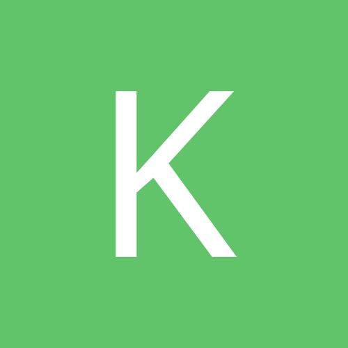 KevinTL