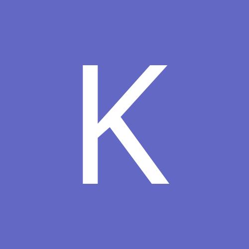 KendallKrish