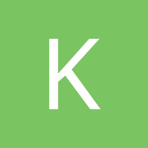 KateSlanker