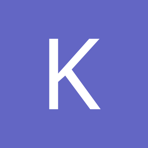 KevinKauffman_121645