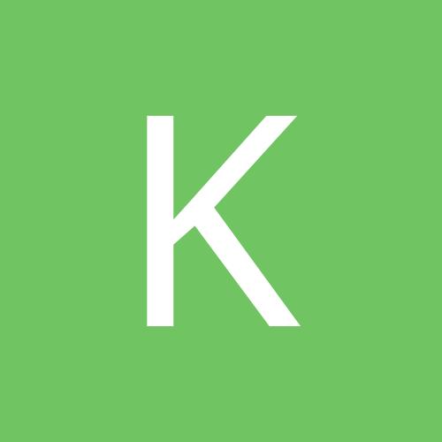 KimberlyRudd_90231