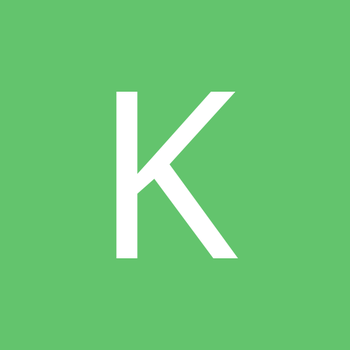 KeatonF