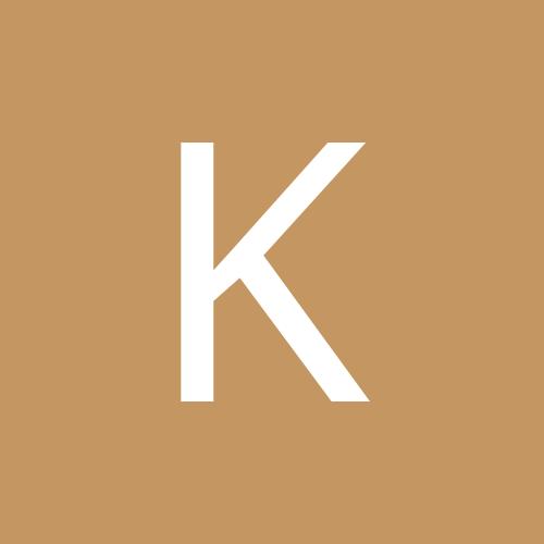 knightcantrap