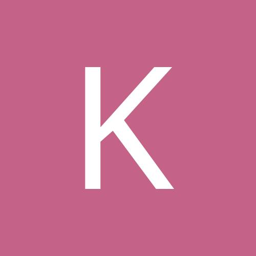 kingwebster